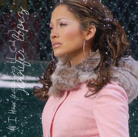 2015 Jennifer Lopez youtube video - Gossipnya.Com   smartphone   Scoop.it