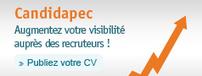 CEP : qu'est-ce que c'est ? - Apec.fr - Cadres | Conseil en évolution professionnelle et compte personnel de formation | Scoop.it