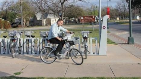 The Best Kept secret in San Antonio | Visit San Antonio, Texas | Scoop.it