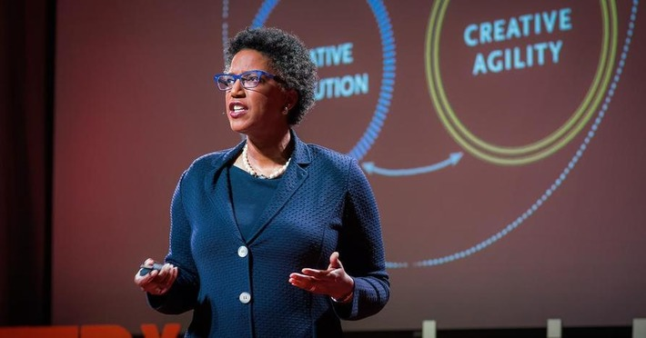 How to Manage for Collective Creativity | Collaboration | Scoop.it