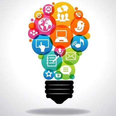 3 Scientific Studies With Real Insight Into Social Media   Social Media Sentiment   Scoop.it