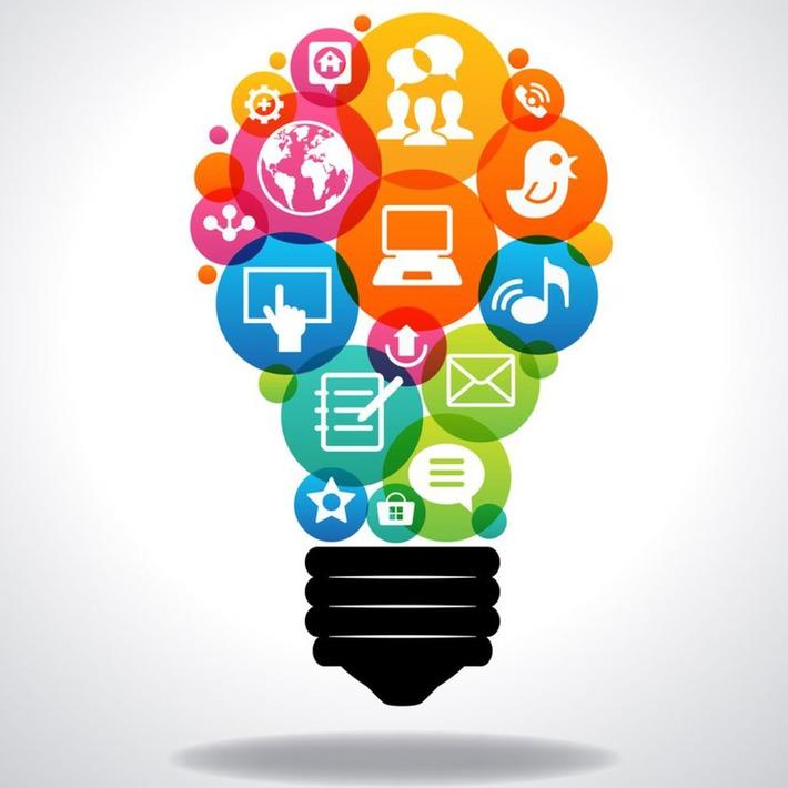 3 Scientific Studies With Real Insight Into Social Media | Social Media Sentiment | Scoop.it