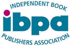 Reality Rules at IBPA   Book Marketing Tips for Authors   Scoop.it