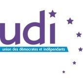 Premier Conseil national de l'UDI | Parti Radical 64 | Scoop.it
