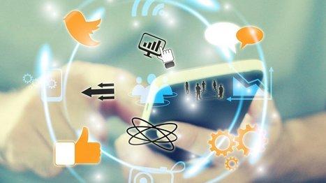 4 Best Practices In Social Media Marketing | community management | Scoop.it