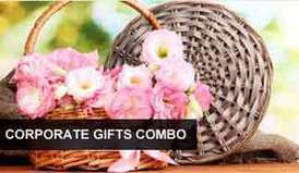 Flower Gifting in India | Corporate FNP. | Corporate FNP | Scoop.it