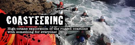 Cornish Rock Tors | Robin3i3 | Scoop.it