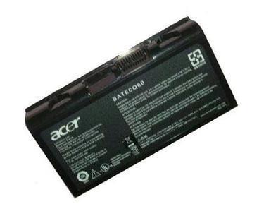 5 съвета при работа с лаптоп на батерия   zashto tryabva da kupim acer ot notebook.bg   Scoop.it