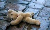 Accident de chasse: mort d'un enfant de 6 ans ! | Les Informations sur la voie de notre monde. | Scoop.it