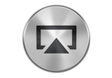 How to capture video from an iOS device | Macworld | School Leaders on iPads & Tablets | Scoop.it