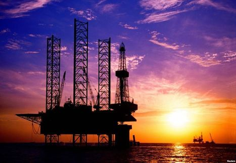 Vietnam says Chinese Offshore Rig is Illegal; China Disagrees | Asia | Scoop.it