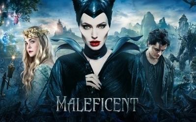 Download Maleficent Full Movie Free HD | Movie Download Free In Online | Scoop.it