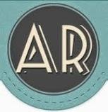 Access professional Arborist Reportto solve your issue | About Arborist Reporter | Scoop.it