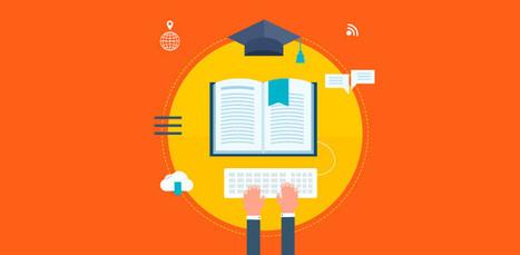45 cursos online gratuitos que empiezan en diciembre | MOOCs - Tecnología y eduación | Scoop.it