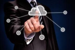 Sodexo déploie un broker de cloud recouvrant AWS, Azure... et cloud privé | LINKBYNET dans la presse | Scoop.it