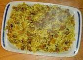 Iran cuisine   iran travel information   Persian Cuisine in Atlanta   Scoop.it