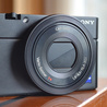 Sony RX series