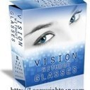 Review Vision Without Glasses| Vision Without Glasses bonus | venus factor,fb masterclass,the truth about fat burning foods,keywords demon,viral lead catapul,facebook marketing,fb masterclass | Scoop.it