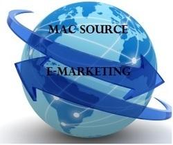 التسويق الالكتروني من شركة ماك سورس للتسويق الالكتروني | www.macsource-eg.com | Scoop.it