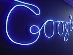 Сказочный офис Google в Цюрихе | Haystroy | haystroy.ru | Scoop.it