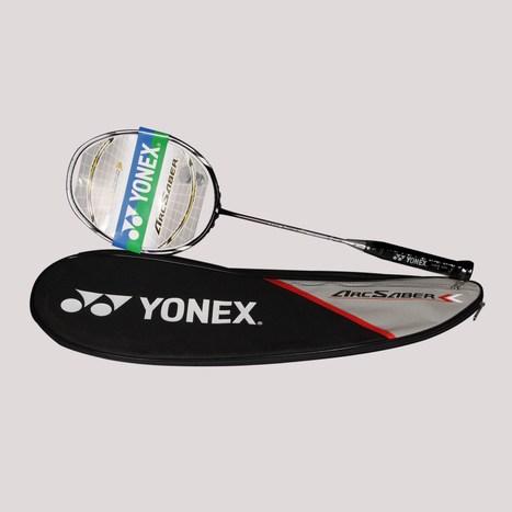 Buy Yonex Products Online | Yonex Rackets | Scoop.it