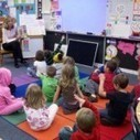 How Teachers Are Creating New Lessons For Common Core State Standards | Common Core and the Daily 5 | Scoop.it