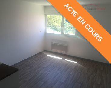 Studio. Illzach 68110 | Rémy-Benoît Meyer. Consultant en immobilier. | Scoop.it