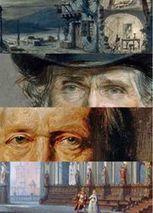 Bibliothèque musée de l'Opéra - Verdi, Wagner et l'Opéra de Paris - du 17 décembre au 9 mars 2014 | Les expositions | Scoop.it