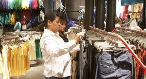Los mexicanos hacen sus compras irracionalmente | Economia y sistemas complejos | Scoop.it