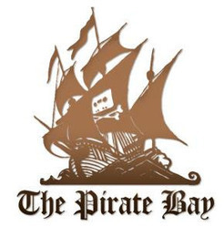 The state of Digital Piracy and Content vs. Platform: The Battle of the Titans from NQ Logic: | Transmedia: Storytelling for the Digital Age | Scoop.it