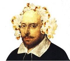 Shakespeare goes social: Mozilla Popcorn in theclassroom   Uso del hipervídeo en la Educación Secundaria: el aprendizaje bajo una perspectiva conectivista   Scoop.it
