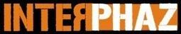 [Évènement] France - 25 juin 2013 - Soirée Utopies Réalistes : De l'Europe à l'Asie, rencontre de Tiers lieux et espaces de coworking | Utopie Réaliste | Scoop.it