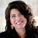 """Naomi Wolf on Her New Book, """"Vagina"""" 