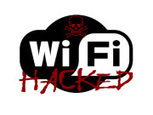 15 Free (or Almost Free) Wi-Fi Security Testing Tools | ICT Security Tools | Scoop.it