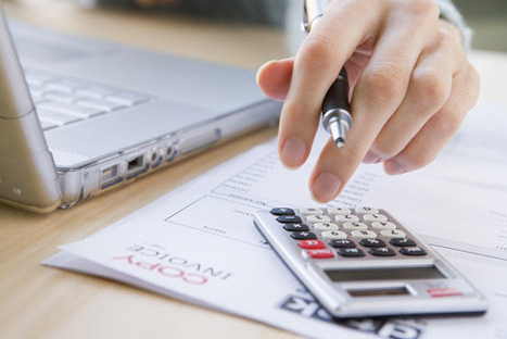 Accounting Services Company in Bangalore | peaktechnolinks | Scoop.it