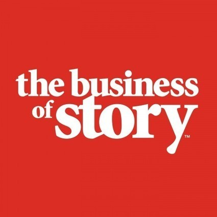 Introducing the Business of Story: Why Story? Why Now? | Story and Narrative | Scoop.it