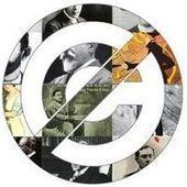 Domaine public : un calendrier de l'Avent | -thécaires | Espace adultes | Scoop.it