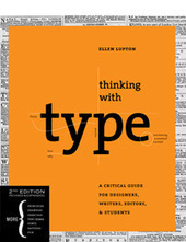 Thinking with Type   Home   Typography: Ideas for theFlame   Scoop.it