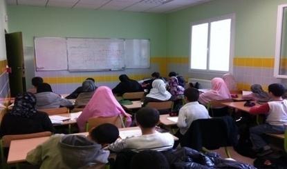 L'école a prouvé son échec au monde arabo-musulman   Islam News   Scoop.it