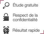 Demande Gratuite - Simulation en ligne - Préfina | Préfina | Scoop.it