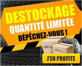 Pneu pas cher, pneus auto discount, pneu en ligne | Oxyo Pneus | Etude de marché : vulco | Scoop.it