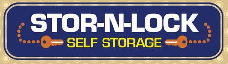 redlands storage units | Stor-n-Lock Redlands | Scoop.it