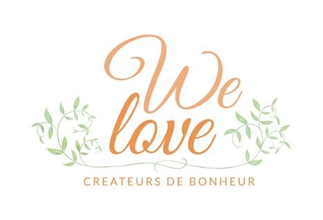 We Love, pour un mariage chic dans le Sud de la France ! - | Dragée -Décoration  Mariage | Scoop.it