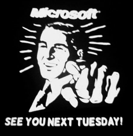 December Patch Tuesday to feature seven updates to address security flaws in IE10 and Windows 8 | Beta centered, Technology and Microsoft news focused | Scoop.it