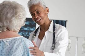 Miopharma Blog: Popolazione anziana e assistenza sanitaria: analisi della WHO | MioPharma Blog | Scoop.it