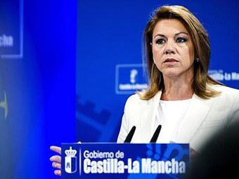 El fiscal considera que la Junta de Cospedal violó la negociación colectiva al destruir 700 trabajos | Juego de Tronos | Scoop.it