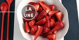 10 conseils pour réussir une photo culinaire par The Food Eye | Voyages et Gastronomie depuis la Bretagne vers d'autres terroirs | Scoop.it