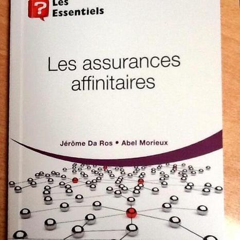 Tweet from @abel_morieux   Les Assurances Affinitaires   Scoop.it