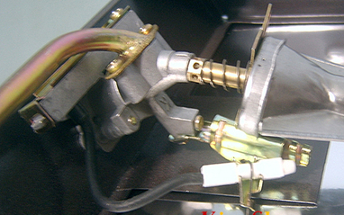 Bếp gas hồng ngoại Reeni Model AV-2014HN – Công nghệ Nhật Bản | Bếp gas hồng ngoại | Scoop.it