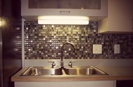 7 Clever Steps To Choose Your Tiles Like A Pro | DIY Projects, Home Improvement Tips, Energy Efficiency Pets | Scoop.it